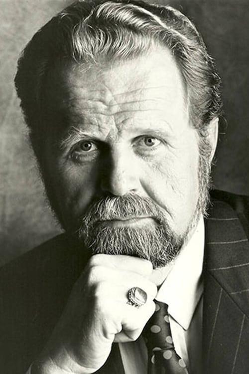Paul Plishka