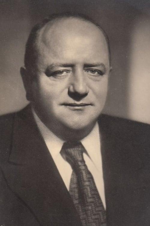 Aribert Wäscher