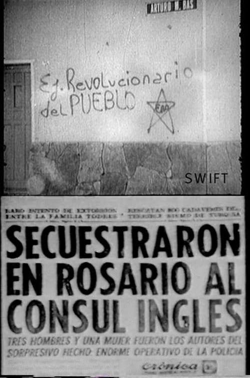 Swift, 1971