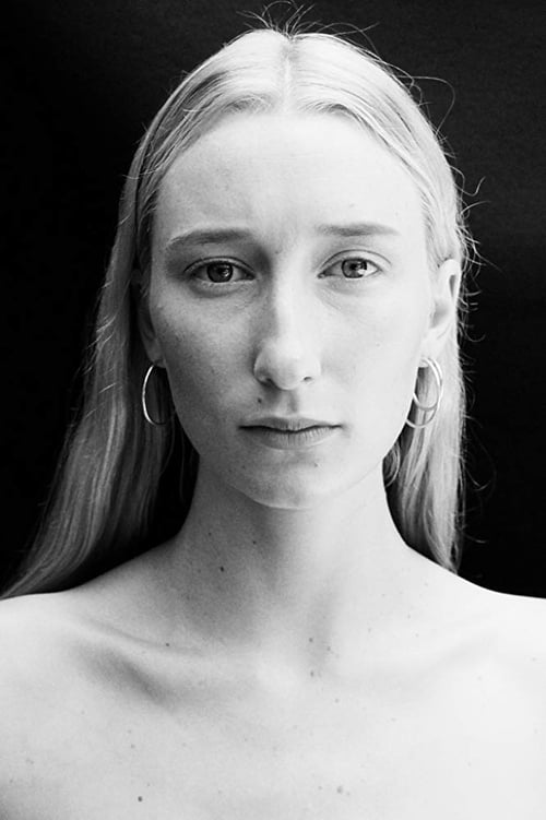 Anna Cordell