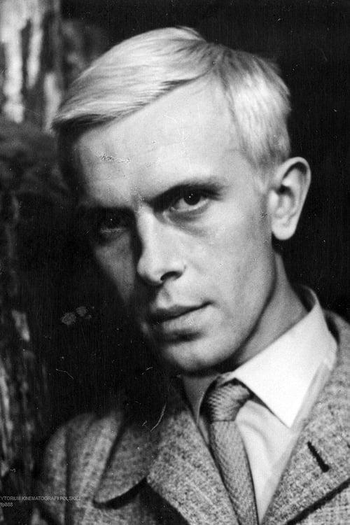 Józef Duriasz