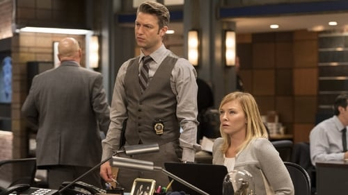 Watch Law & Order: Special Victims Unit S18E12 in English Online Free | HD