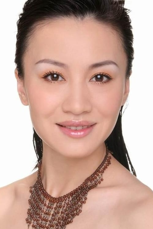 Jewel Lee