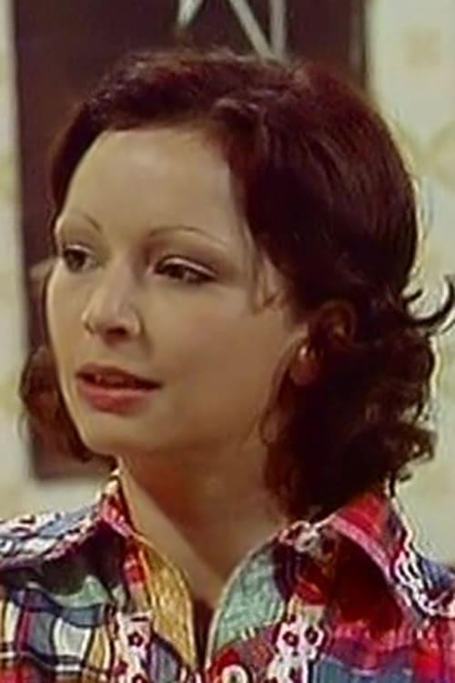 Birgit Edenharter