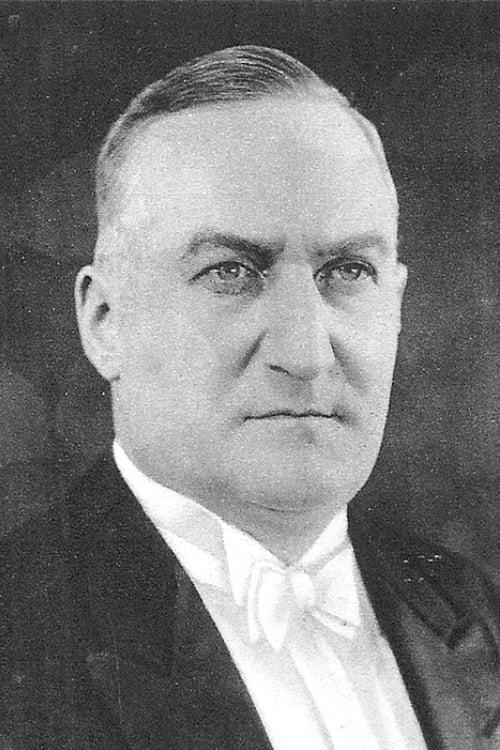 Leopold von Ledebur