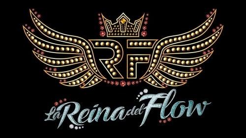 The Queen of Flow Season 1