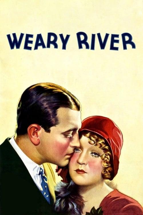Weary River