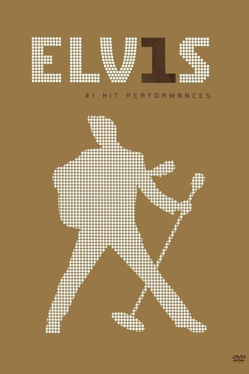 Elvis: #1 Hit Performances