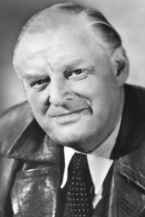 Johannes Arpe