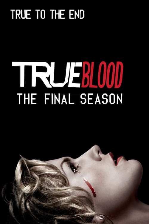 Watch True Blood Season 7 in English Online Free