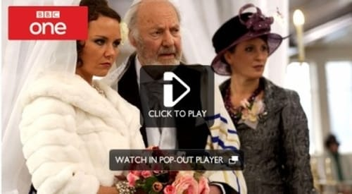 Watch EastEnders S24E198 in English Online Free | HD