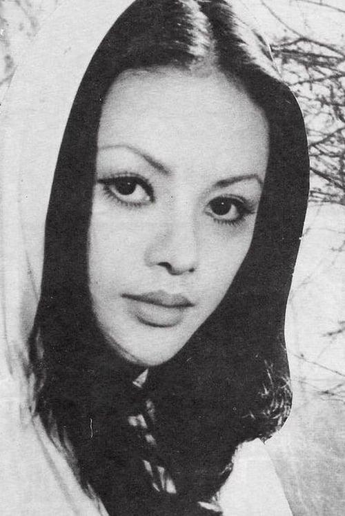 Barbara Wang