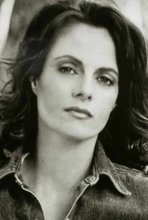 Donna Denton