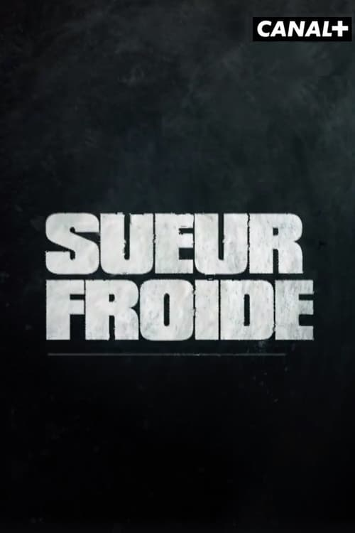 Sueur froide