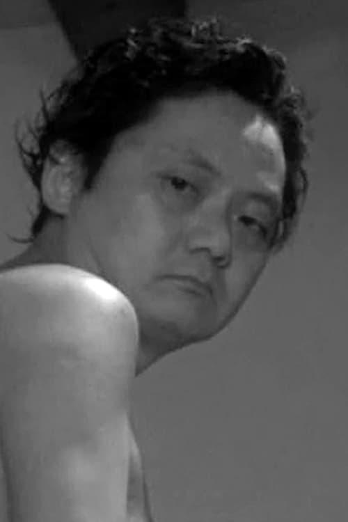 Tokitoshi Shiota