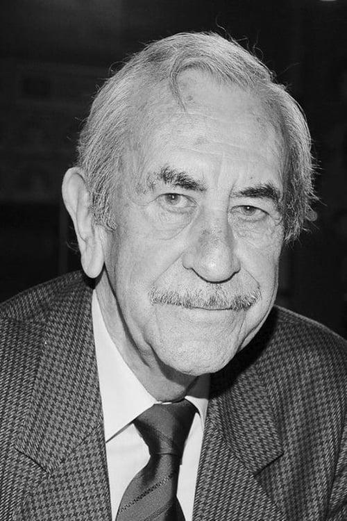 Jan Kobuszewski
