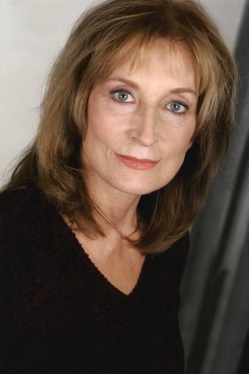 Jennifer Trier