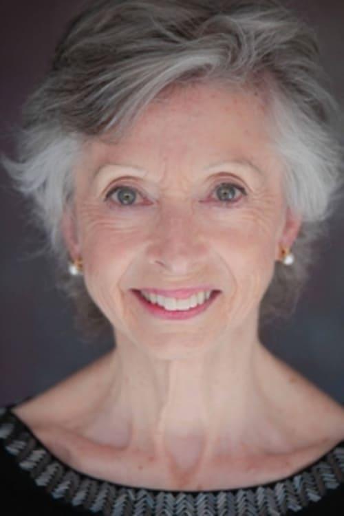 Margot Edwards