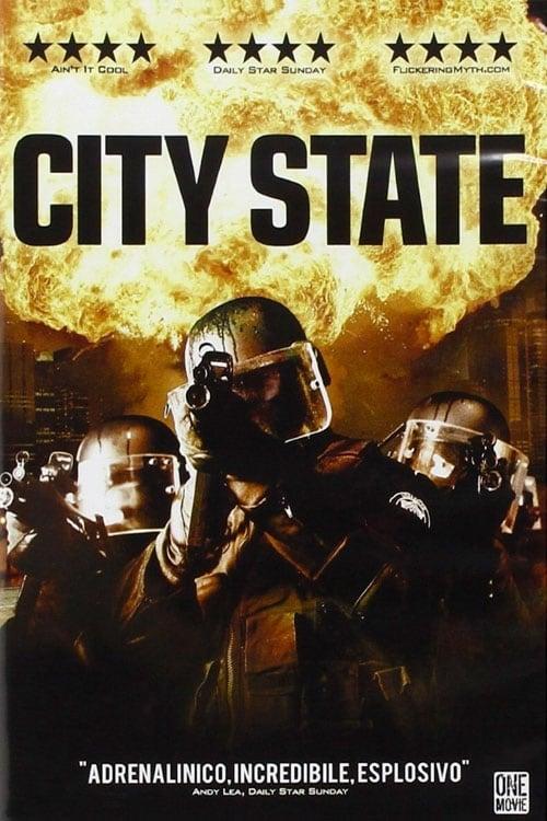 City State