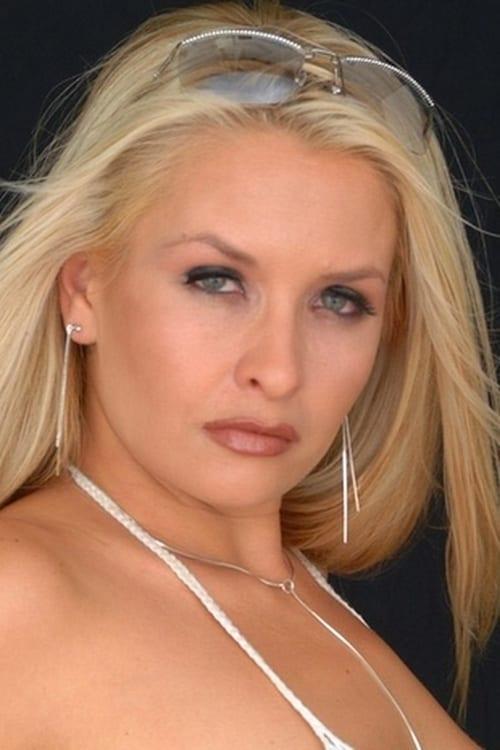 Angel Cassidy