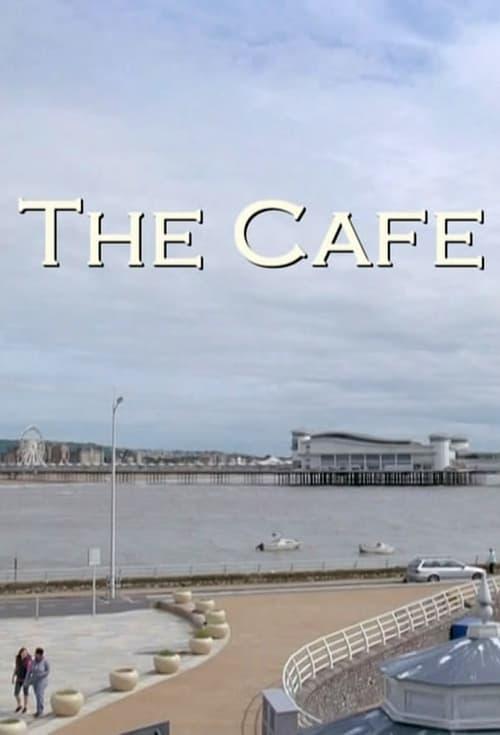 The Café