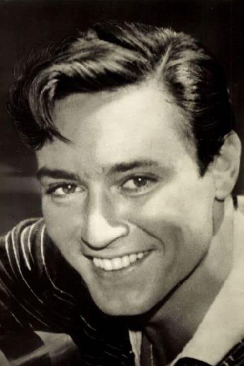 Luciano Marin
