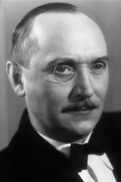 František Kreuzmann