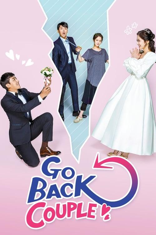 Go Back Couple