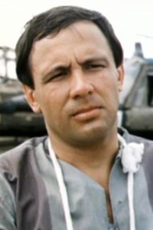 Aldo Tammsaar