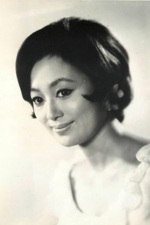 Yuko Hama