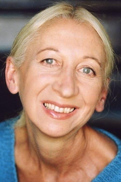 Agnès Aubé