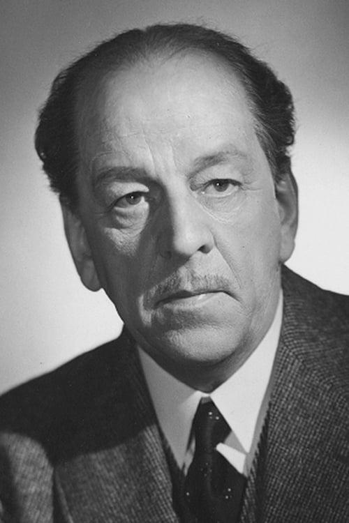 Ivar Kåge