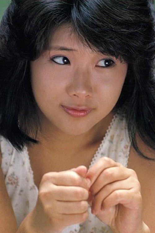 Mako Takigawa