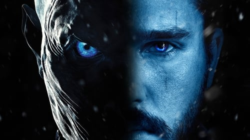 Watch Game of Thrones Season 5 Episode 8
