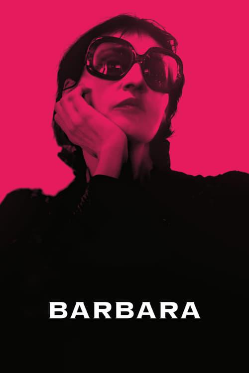 Watch Barbara Full Movie Download