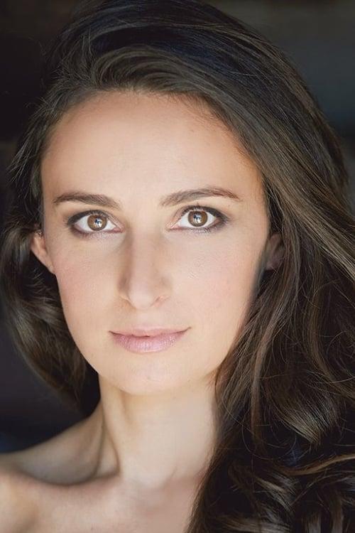 Kathryn Aboya