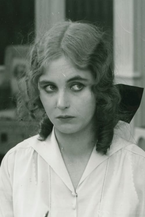 Lilly Cronwin