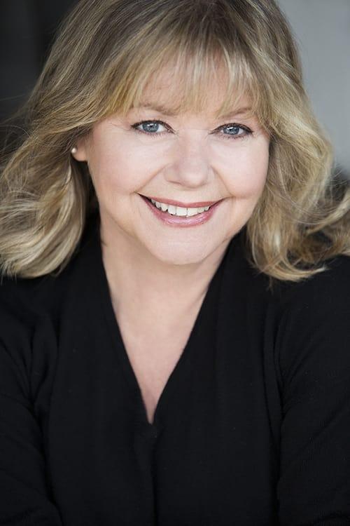 Marie-Christine Perreault