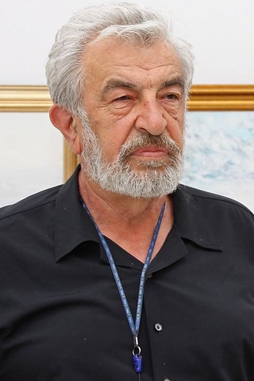 Ștefan Sileanu