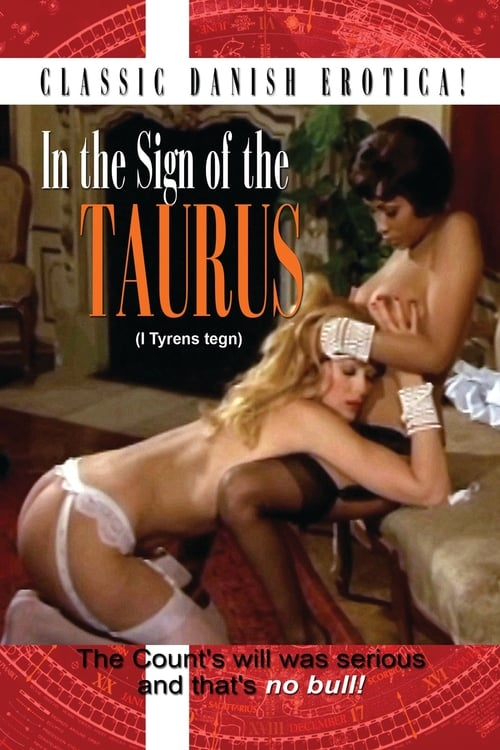 In the Sign of the Taurus