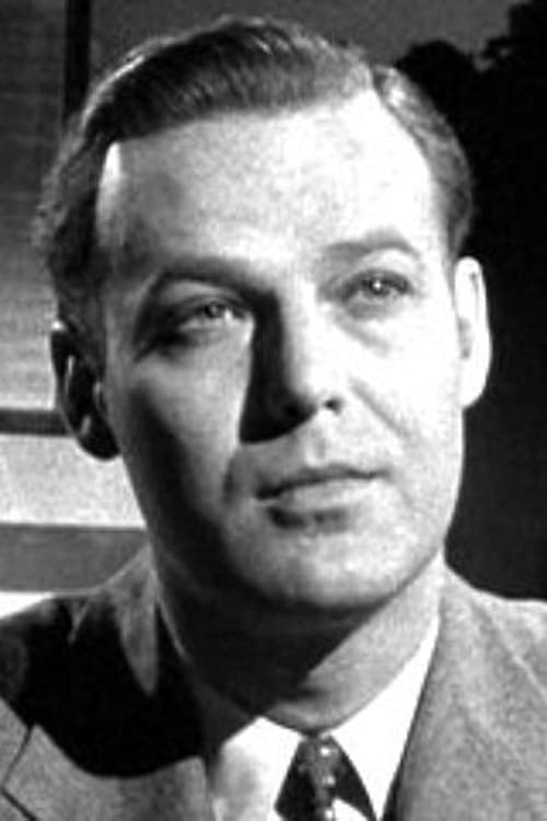 Charles Cooper