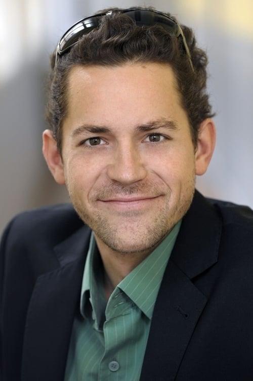 Valentin Merlet
