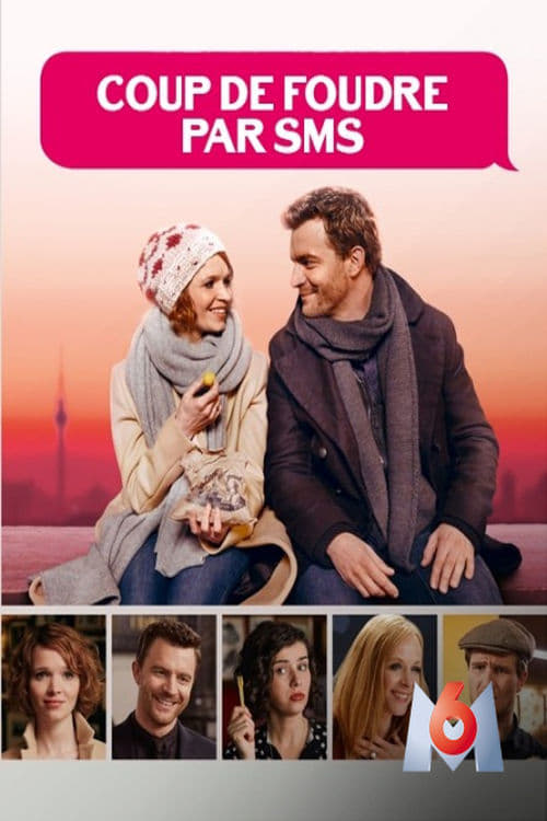 Regarder coup de foudre par sms film en streaming film en streaming - En coup de vamp streaming ...