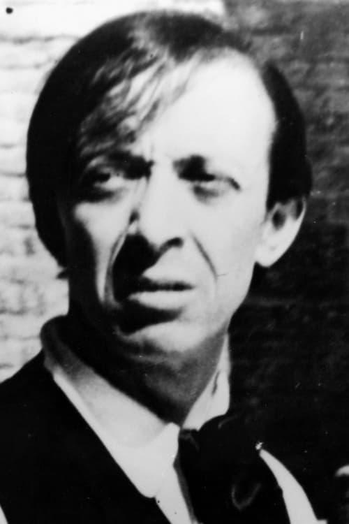 Fabián Conde