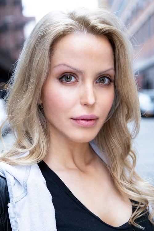 Julianne Michelle