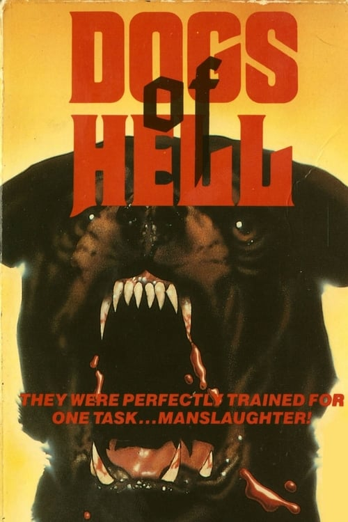Watch Dogs of Hell Full Movie Download