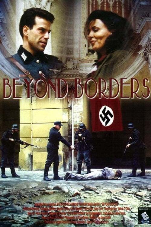 Al di là delle frontiere