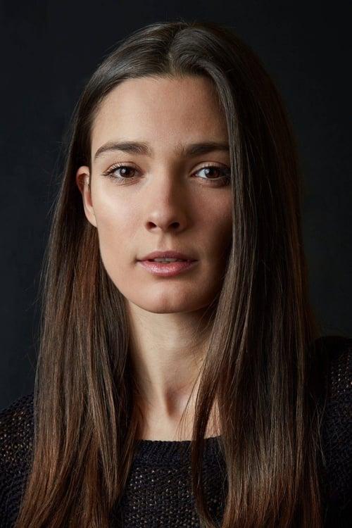 Lorina Kamburova