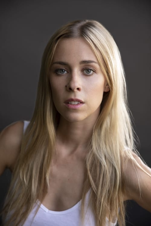 Ester Uddén