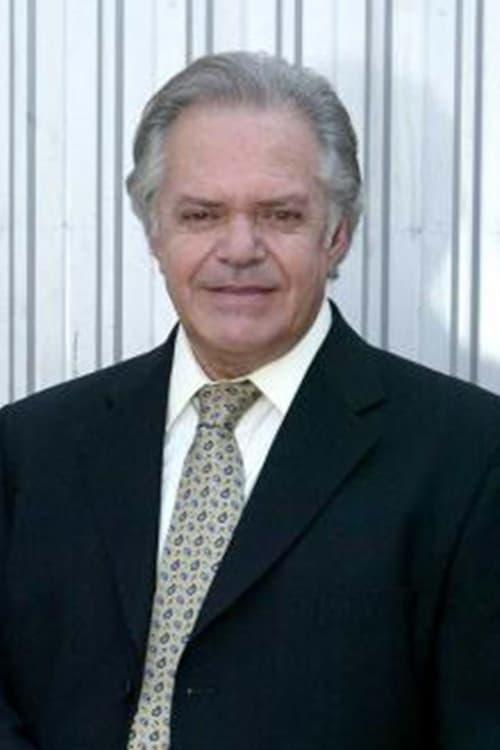 Luís Zagalo
